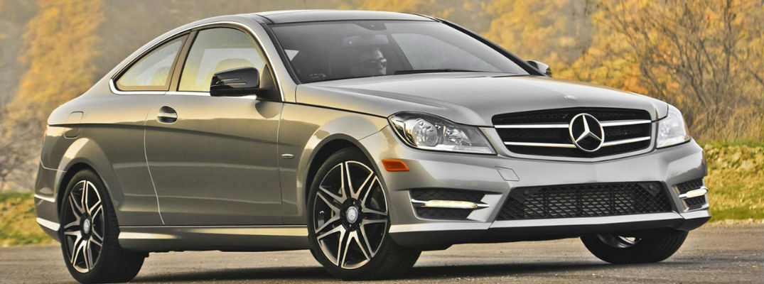 mercedes benz certified pre owned event in north haven ct. Cars Review. Best American Auto & Cars Review