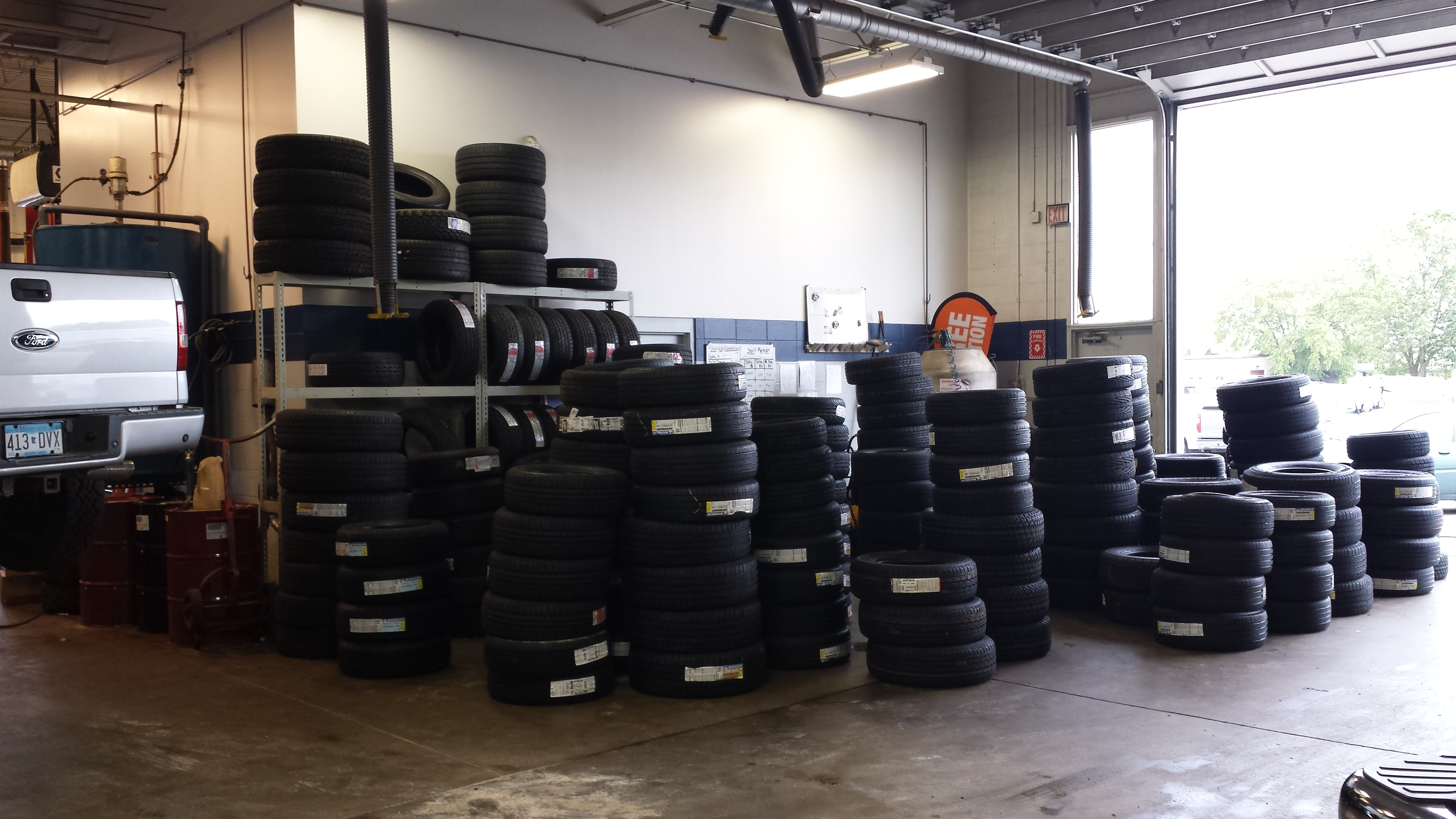rims rubicon change and escape pic from cars discussion can questions on tires ford i mt