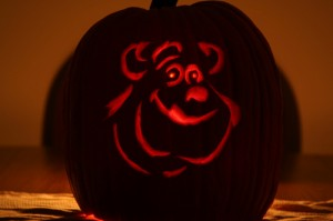 movie-themed-pumpkin-carving-ideas-for-2013