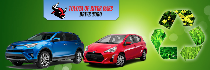 Top Three Reasons to Buy Eco-Friendly Hybrid Cars for Chicagoland