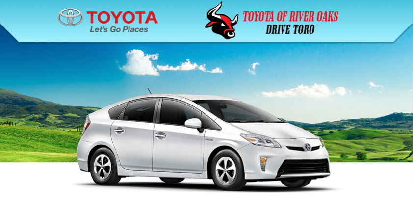 Top Features in the 2015 Toyota Prius for Chicagoland