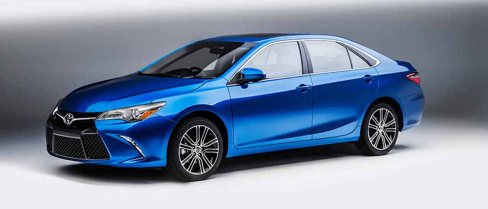 trim levels for the 2017 toyota camry near chicago il toyota of river oaks. Black Bedroom Furniture Sets. Home Design Ideas
