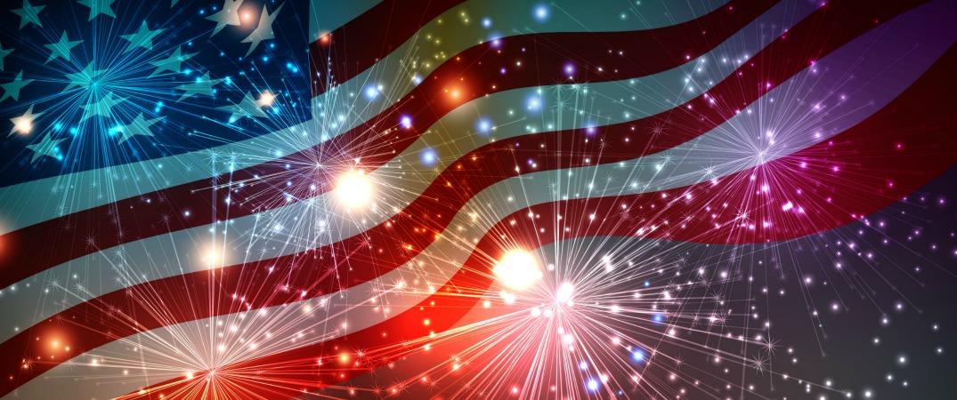 4th of july events in northwest florida
