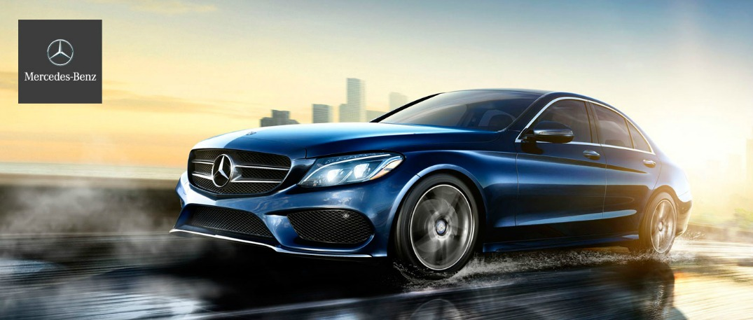 What is mercedes benz mbrace for Mbrace mercedes benz