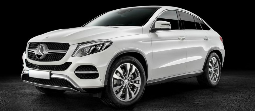 Gmc Dealer Houston >> 2016 Mercedes-Benz GLE Coupe release date and price