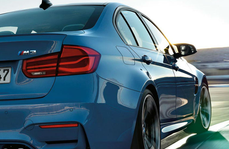 New Bmw M3 And M4 Competition Package Specs And Price