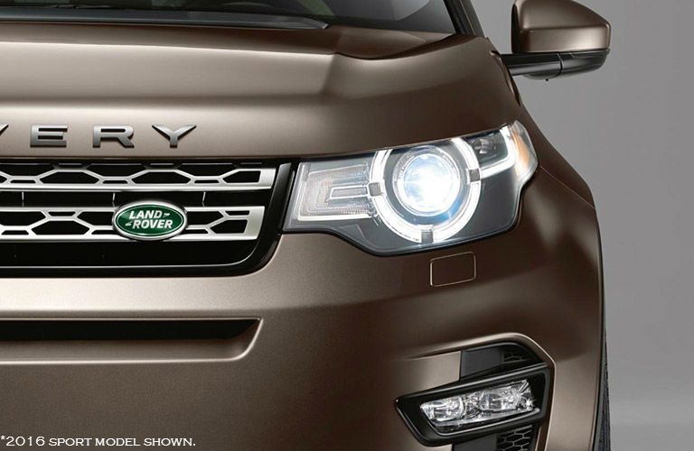 2018 land rover discovery sport release date. perfect release 2018 land rover discovery suv us release date with land rover discovery sport