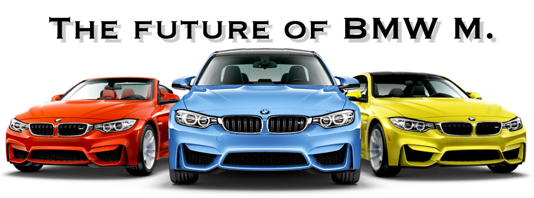 bmw new car releaseWill the 2018 BMW M4 CS be released in the US