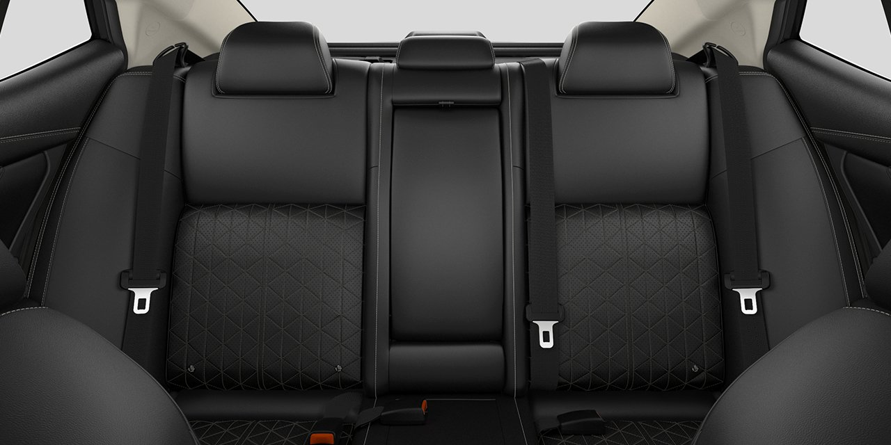 2016 maxima interior for silver 2017 2018 best cars reviews. Black Bedroom Furniture Sets. Home Design Ideas