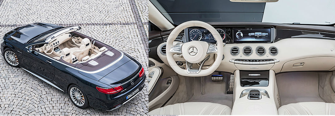2017 Mercedes Benz E Class Redesign First Drive Review furthermore  further White Rolls Royce Dawn Adv15 M V2 Cs Concave Wheels moreover Watch likewise 2018 Ford Mustang Shelby Gt500 Price And Release Date. on s550 convertible