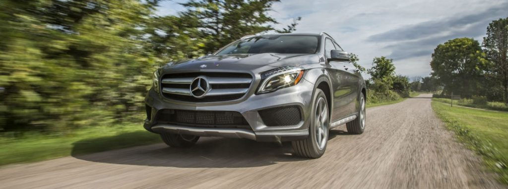2017 mercedes benz gla diesel release date for Mercedes benz financial services online payment