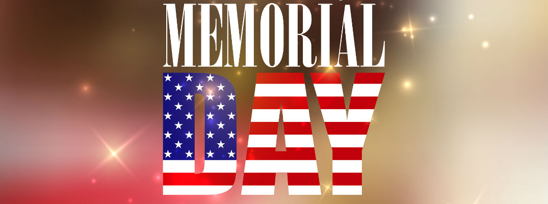 Memorial day weekend events 2016 phoenix az for Memorial day weekend getaways near nyc