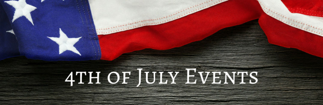 2017 4th of July Events in Phoenix AZ