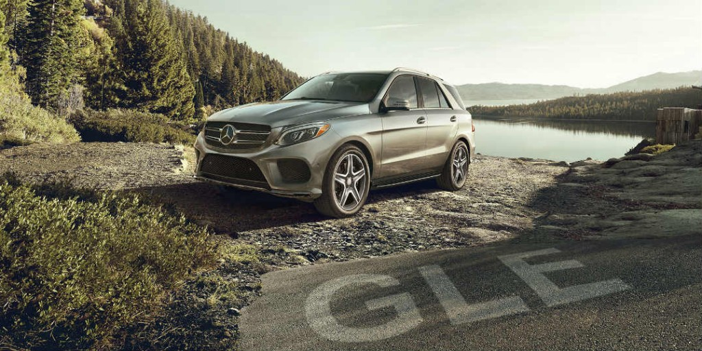 mercedes benz of scottsdale open house. Cars Review. Best American Auto & Cars Review