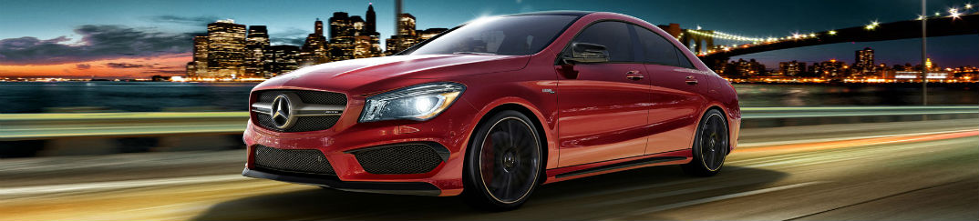 http://blogmedia.dealerfire.com/wp-content/uploads/sites/325/2016/01/2017-Mercedes-Benz-CLA-Uneiled.jpg