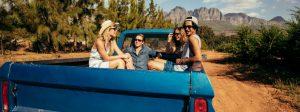 Scottsdale AZ Summer Fun Activities 2016