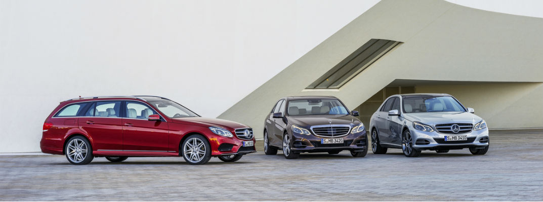 sedan vs coupe vs cabriolet vs estate wagon