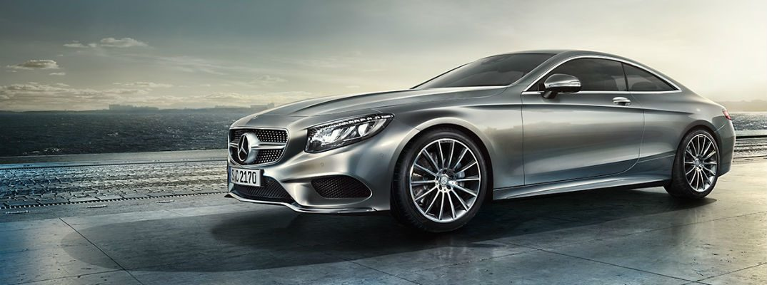 2019 mercedes benz s class electric drive vehicle release date. Black Bedroom Furniture Sets. Home Design Ideas