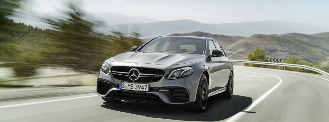 2018 mercedes amg e63 s sedan release date for 2018 mercedes benz e63 amg