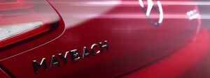 2018 Mercedes-Maybach S650 Cabriolet Release Date
