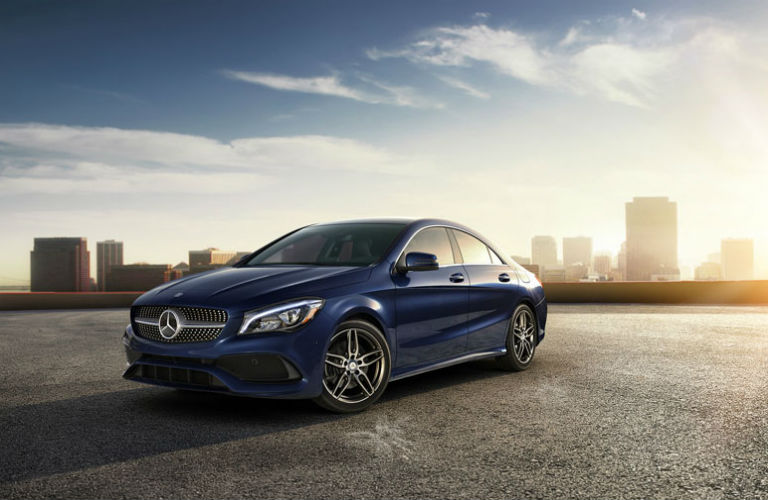benz later class a market cheapest in it is enter this year mercedes affordable expected the en to presented geneva small
