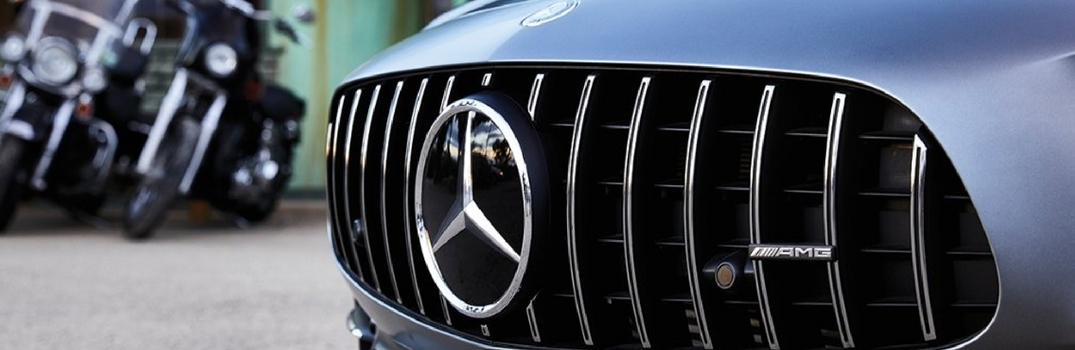 What song is in the 2017 Mercedes-Benz Super Bowl Commercial?