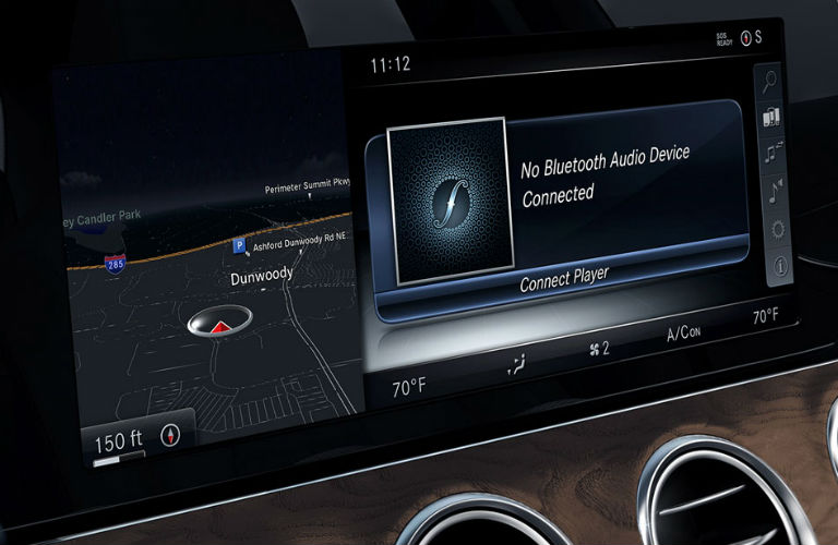New mercedes benz owner s guide for Mercedes benz product concierge