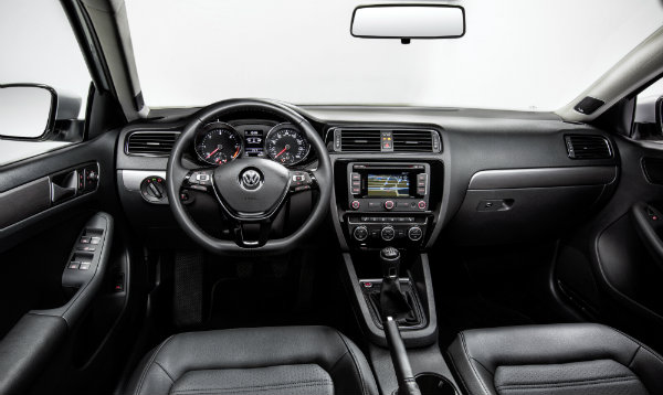 Everything You Need to Know About Dual-Zone Automatic