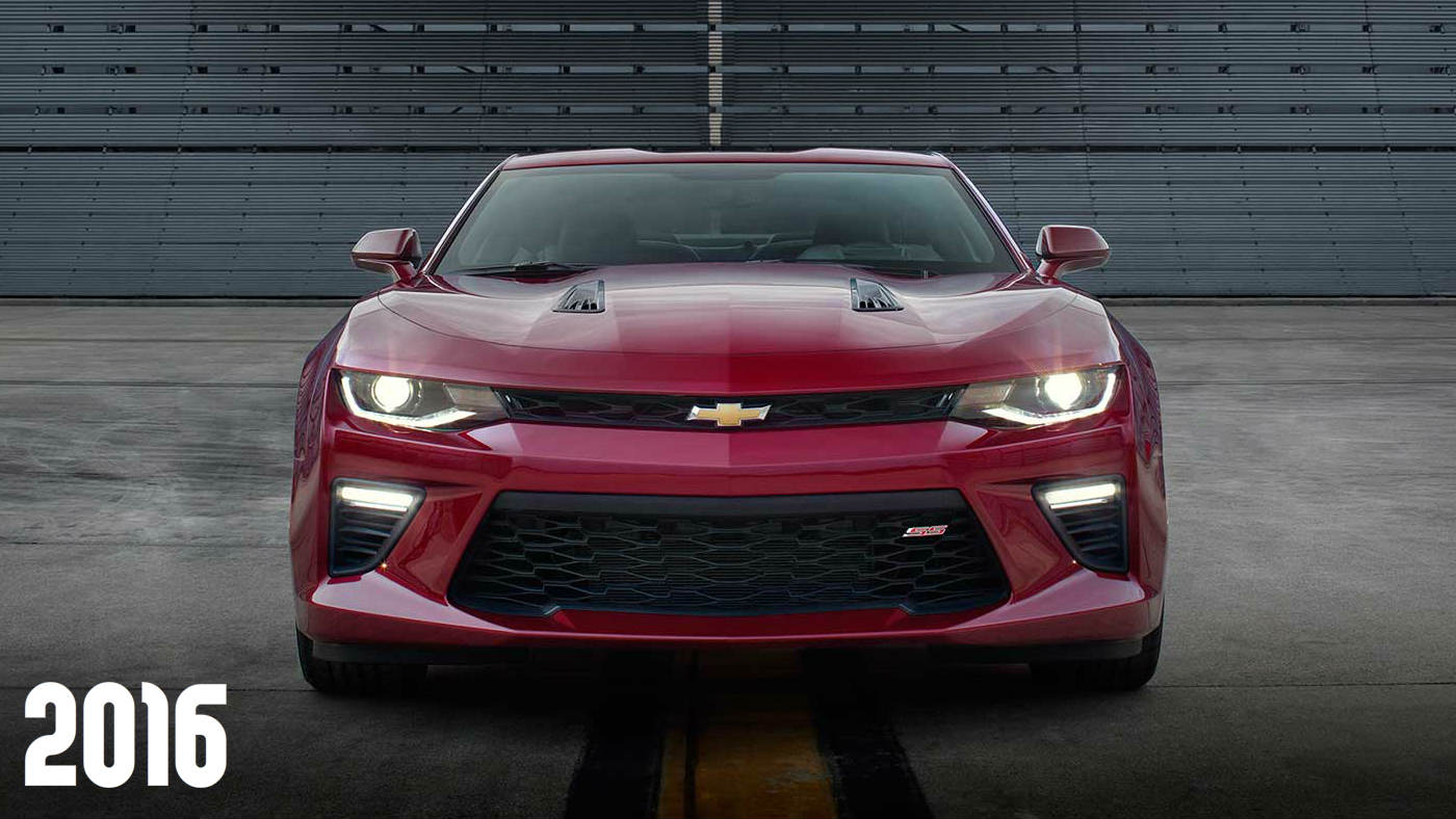 2016 camaro is the motor trend car of the year. Black Bedroom Furniture Sets. Home Design Ideas