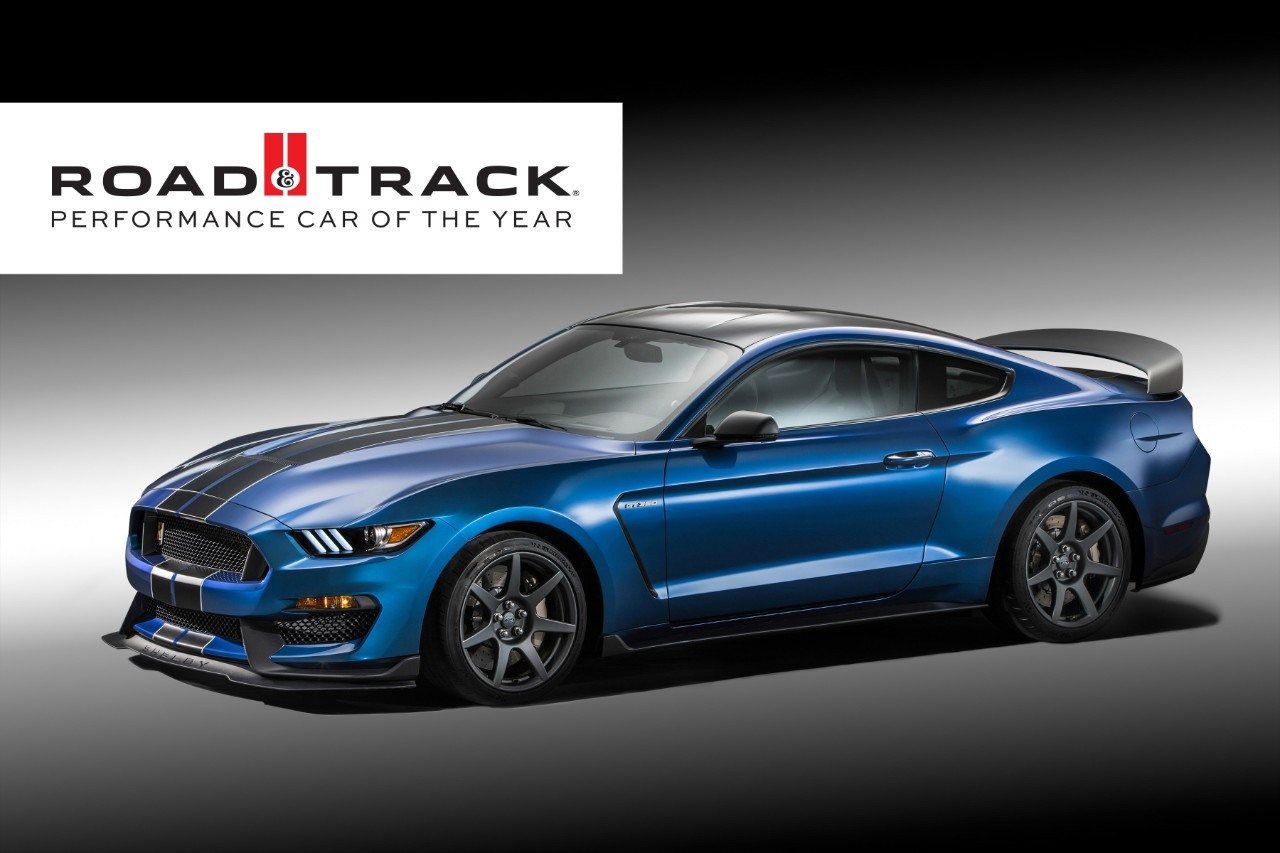 features and specs for the 2017 ford shelby gt350 mustang. Black Bedroom Furniture Sets. Home Design Ideas