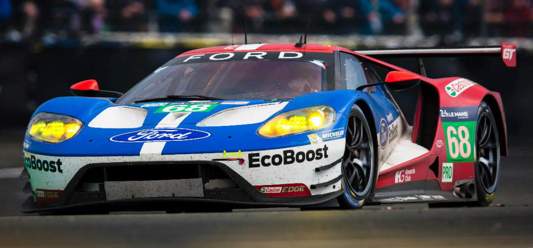 Magna International Headquarters Aurora likewise Yamaha Forward furthermore 1995 Buick LeSabre as well Herbie Car likewise 2016 Ford GT Le Mans. on world auto parts