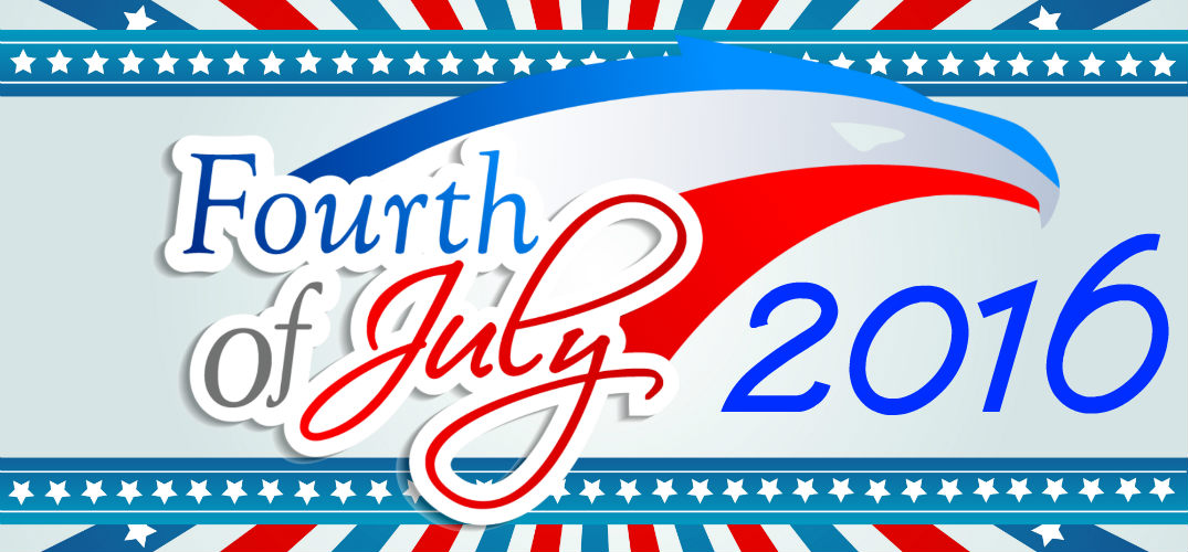 4th of July events and activities in the Chippewa Valley