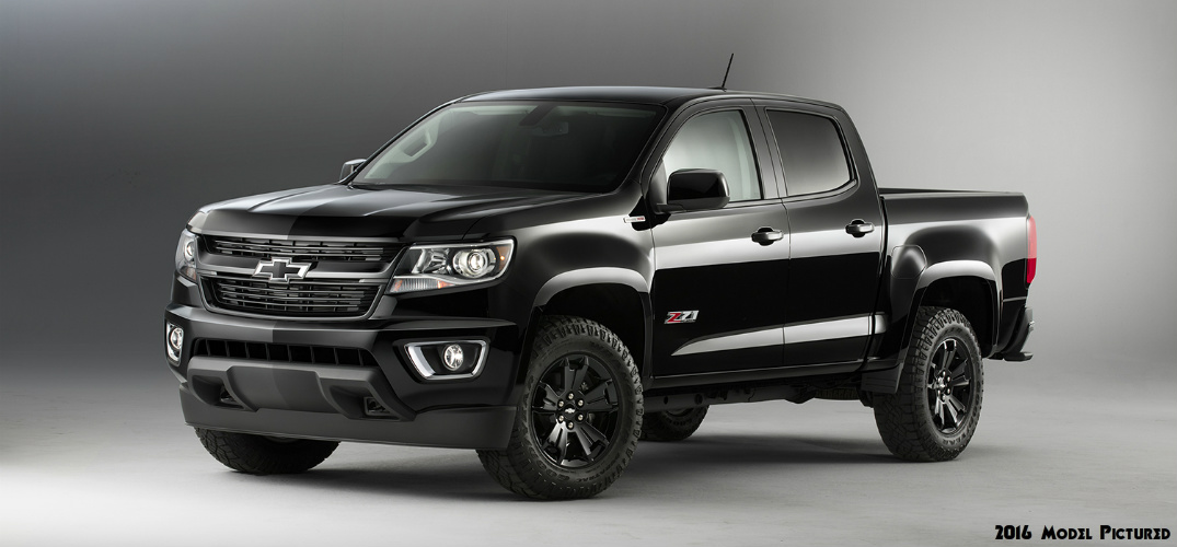 2017 chevy colorado release date. Black Bedroom Furniture Sets. Home Design Ideas