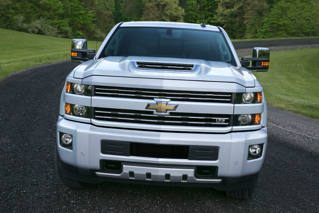 2017 chevy silverado diesel specifications. Black Bedroom Furniture Sets. Home Design Ideas