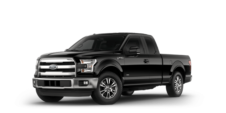 what s the difference between ford truck cabs. Black Bedroom Furniture Sets. Home Design Ideas
