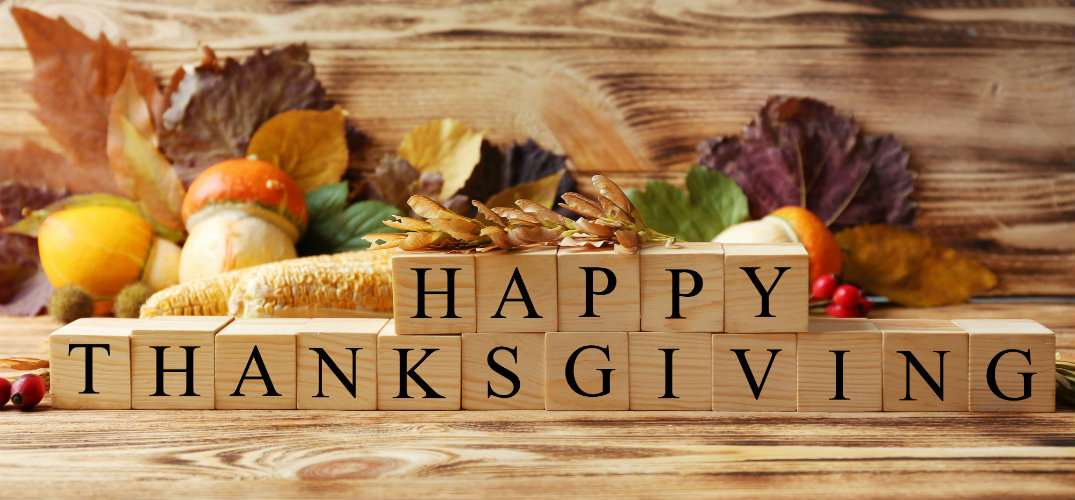 Things to do in the Chippewa Valley on Thanksgiving