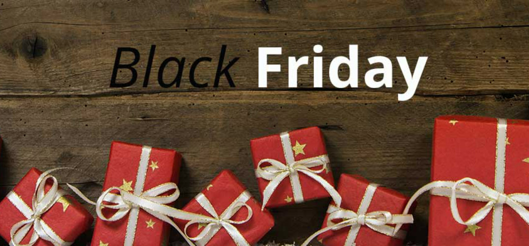 Places to shop on Black Friday in the Chippewa Valley