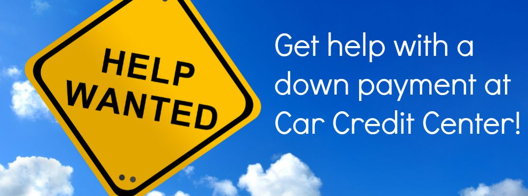 down payment match used car dealership in appleton wi