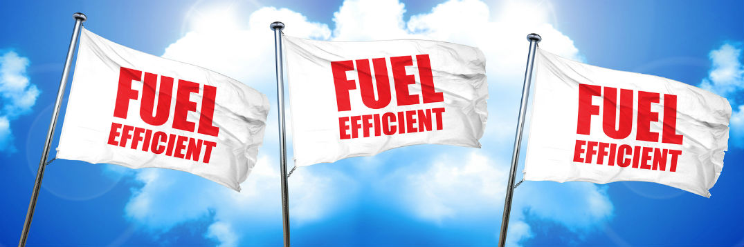 Fuel Efficient Used Cars In Oshkosh Wi