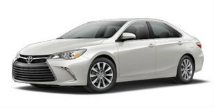 2017 toyota camry exterior and interior color options. Black Bedroom Furniture Sets. Home Design Ideas