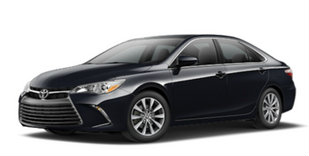 2017 toyota camry exterior color options. Black Bedroom Furniture Sets. Home Design Ideas