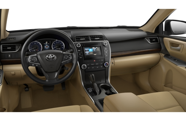 When Do 2016 Rav4 Come Out 2017 2018 Best Cars Reviews