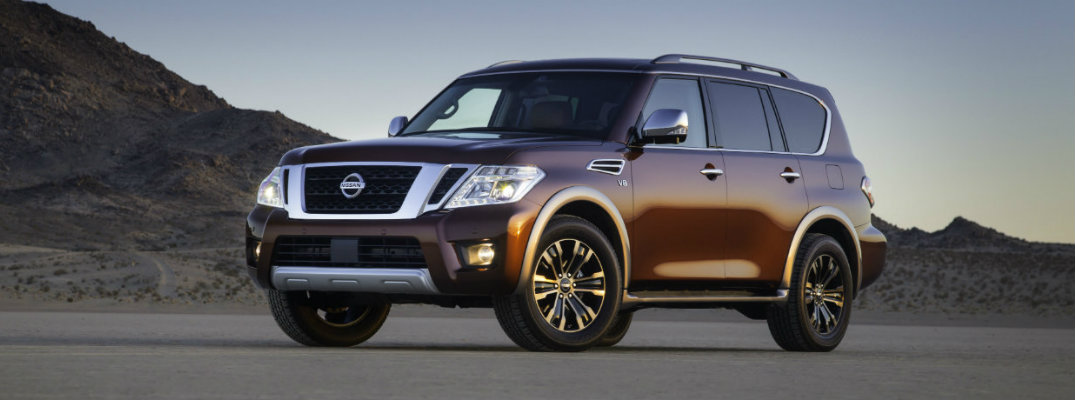 2017 nissan armada price and released date 2016 2017 best cars 2017 2018 best cars reviews. Black Bedroom Furniture Sets. Home Design Ideas