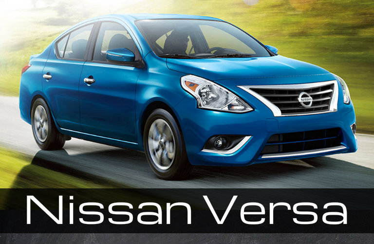 choosing the best car for teen drivers mcneill nissan. Black Bedroom Furniture Sets. Home Design Ideas