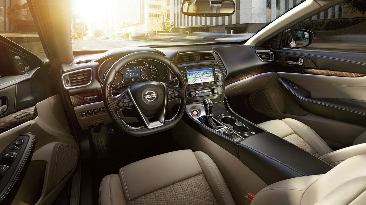 which nissan cars have zero gravity seats. Black Bedroom Furniture Sets. Home Design Ideas