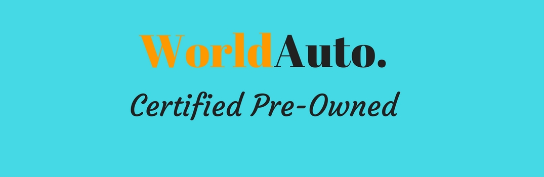 what are vw worldauto certified pre owned vehicles. Black Bedroom Furniture Sets. Home Design Ideas