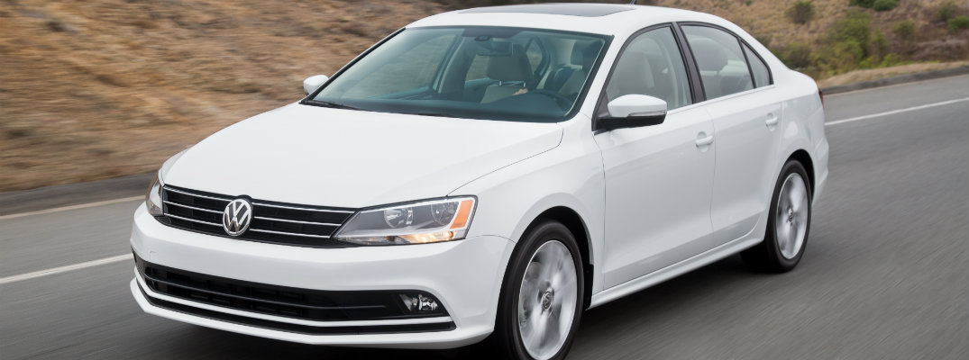 2016 vw jetta engine specifications. Black Bedroom Furniture Sets. Home Design Ideas