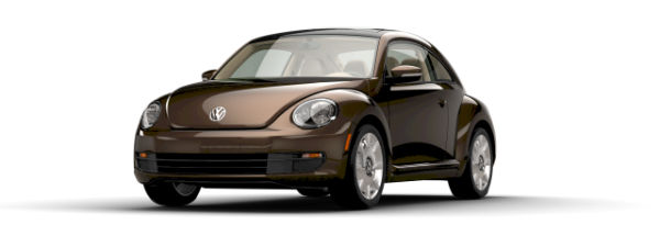 Another Day in the City  (Detective Stone & Recluse) [Double XP] Vw-beetle-Toffee-brown-metallic