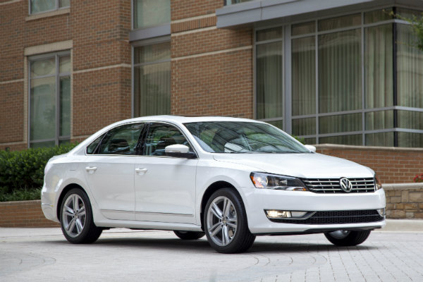 vw passat lease deals nj lamoureph blog. Black Bedroom Furniture Sets. Home Design Ideas