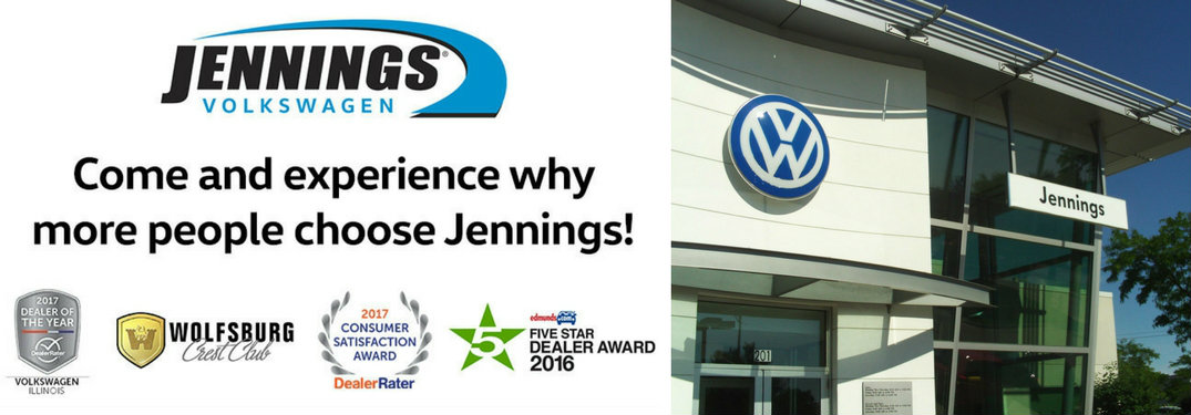 Award-winning car dealership Chicago IL